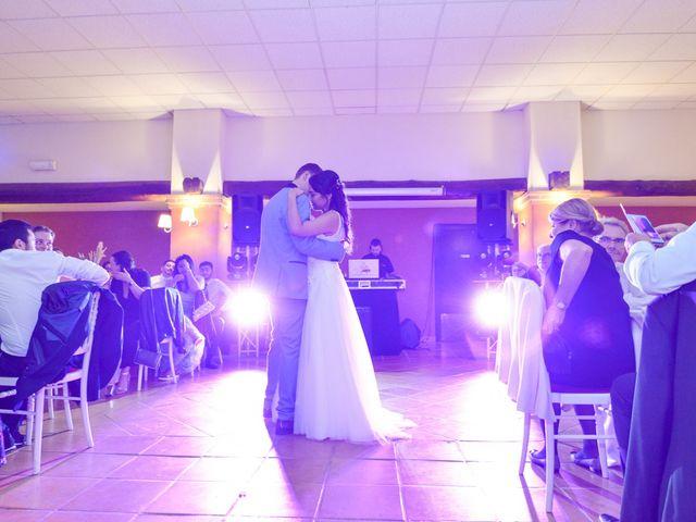 Le mariage de Elian et Estefania à Saint-Orens-de-Gameville, Haute-Garonne 94