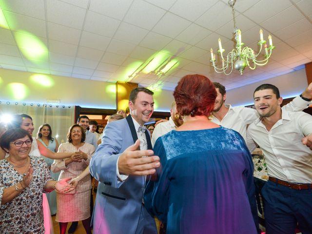 Le mariage de Elian et Estefania à Saint-Orens-de-Gameville, Haute-Garonne 99