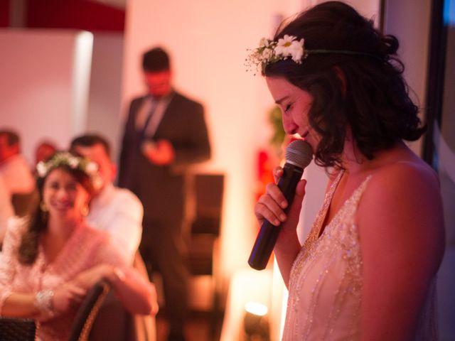 Le mariage de Romain et Suzanne à La Seyne-sur-Mer, Var 3