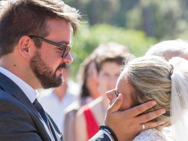Le mariage de Romain et Suzanne à La Seyne-sur-Mer, Var 12