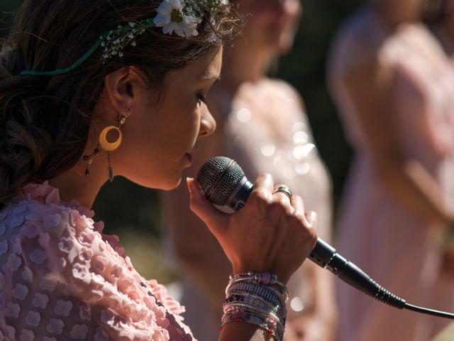 Le mariage de Romain et Suzanne à La Seyne-sur-Mer, Var 21