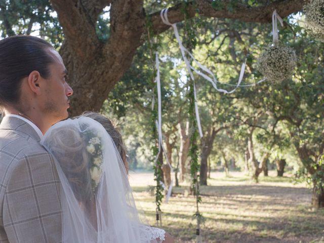 Le mariage de Romain et Suzanne à La Seyne-sur-Mer, Var 49