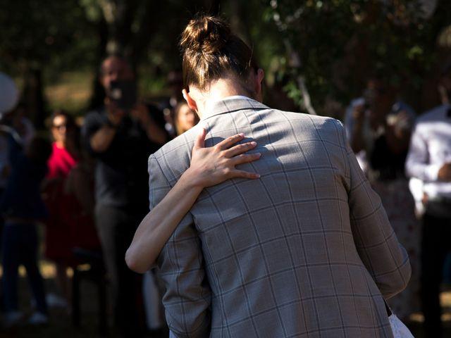 Le mariage de Romain et Suzanne à La Seyne-sur-Mer, Var 53