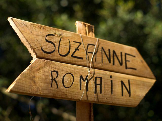 Le mariage de Romain et Suzanne à La Seyne-sur-Mer, Var 69