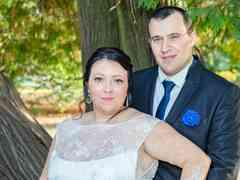 Le mariage de Lydie  et Sébastien 3