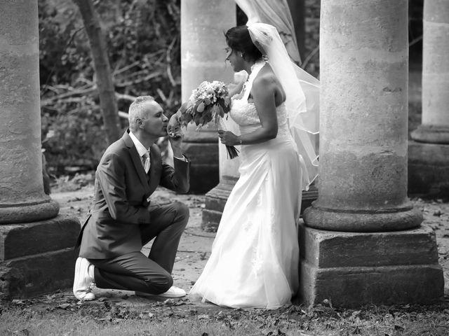 Le mariage de Rémi et Audrey à Cormeilles-en-Parisis, Val-d'Oise 65