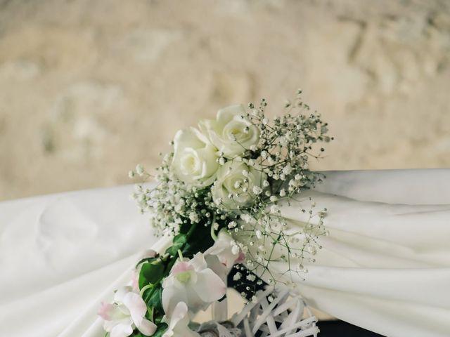 Le mariage de Rémi et Audrey à Cormeilles-en-Parisis, Val-d'Oise 84