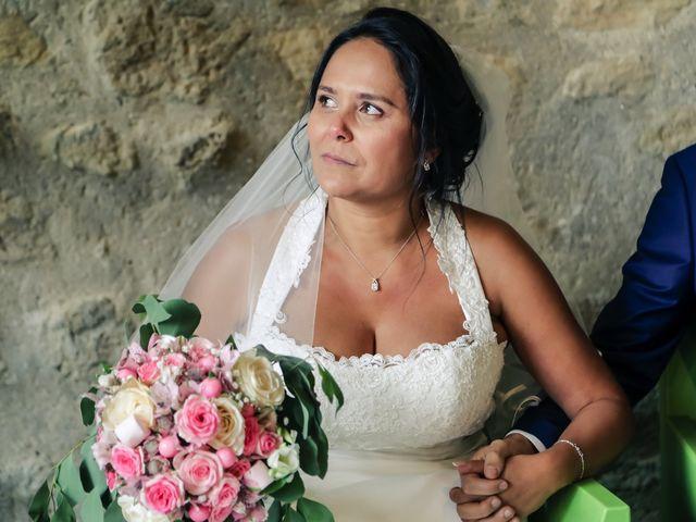 Le mariage de Rémi et Audrey à Cormeilles-en-Parisis, Val-d'Oise 102