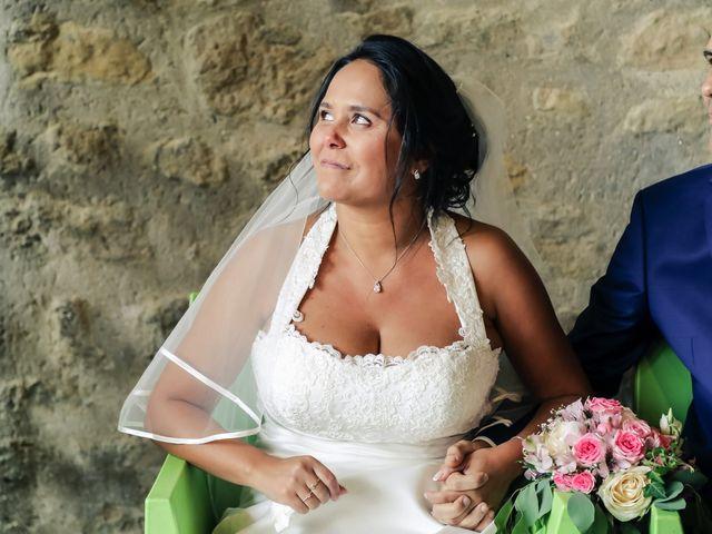Le mariage de Rémi et Audrey à Cormeilles-en-Parisis, Val-d'Oise 105