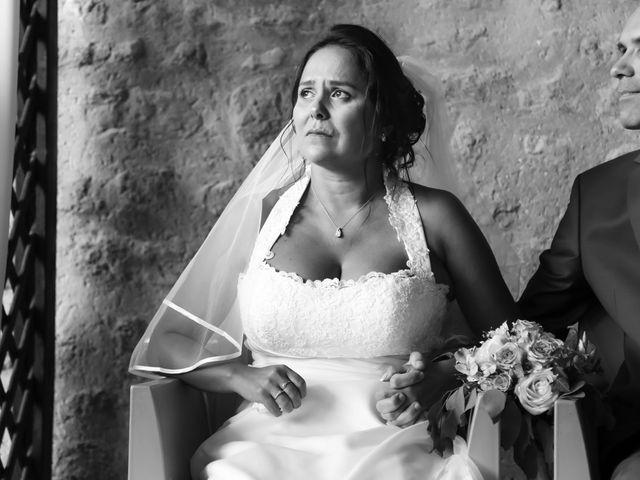 Le mariage de Rémi et Audrey à Cormeilles-en-Parisis, Val-d'Oise 107