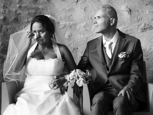 Le mariage de Rémi et Audrey à Cormeilles-en-Parisis, Val-d'Oise 108