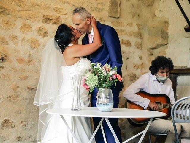 Le mariage de Rémi et Audrey à Cormeilles-en-Parisis, Val-d'Oise 112