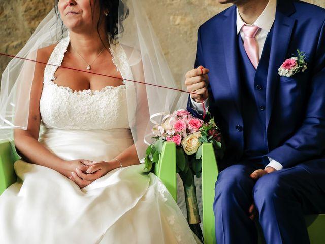 Le mariage de Rémi et Audrey à Cormeilles-en-Parisis, Val-d'Oise 118