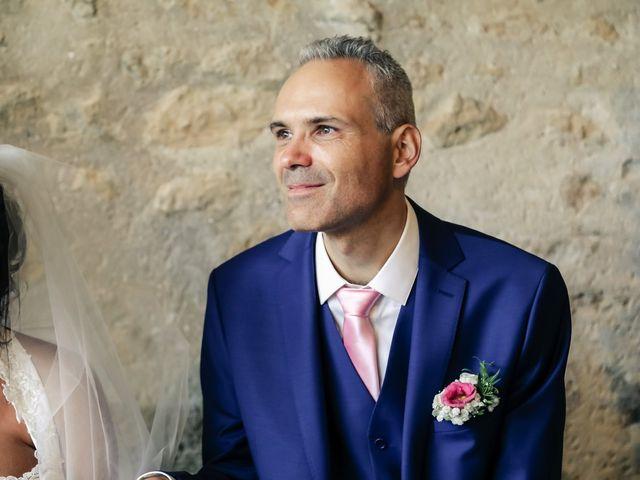 Le mariage de Rémi et Audrey à Cormeilles-en-Parisis, Val-d'Oise 119