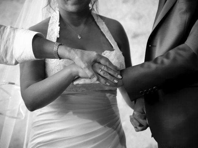 Le mariage de Rémi et Audrey à Cormeilles-en-Parisis, Val-d'Oise 136