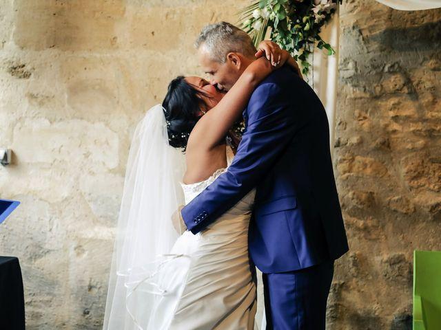 Le mariage de Rémi et Audrey à Cormeilles-en-Parisis, Val-d'Oise 138
