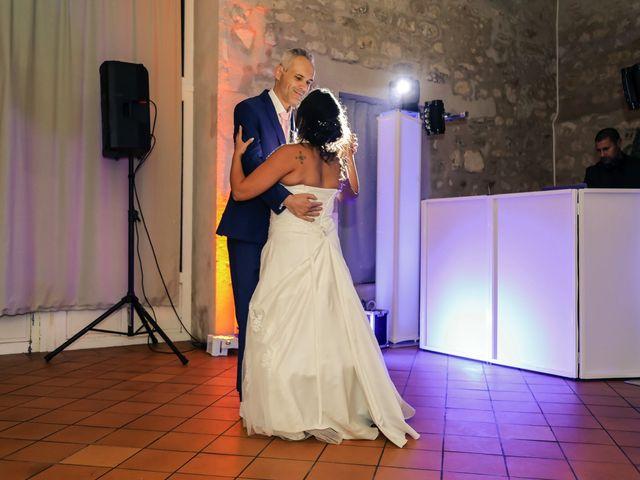 Le mariage de Rémi et Audrey à Cormeilles-en-Parisis, Val-d'Oise 192