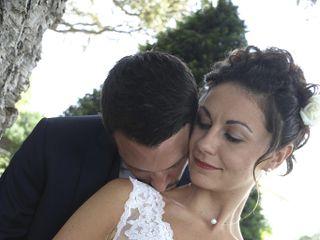 Le mariage de Laura et Anthony 3