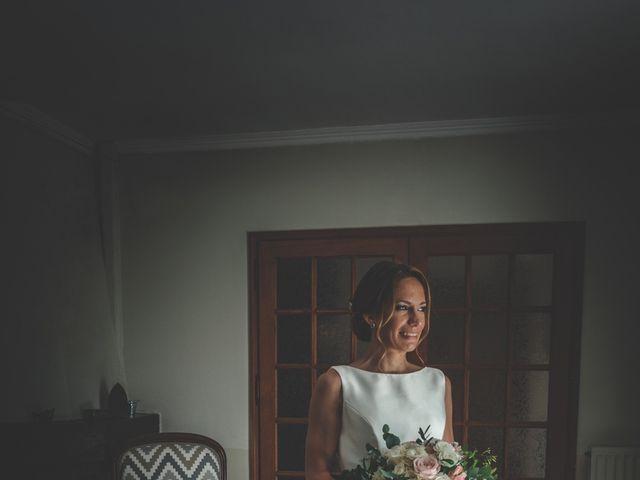 Le mariage de Alejandro et Katel à Corcelles-en-Beaujolais, Rhône 6