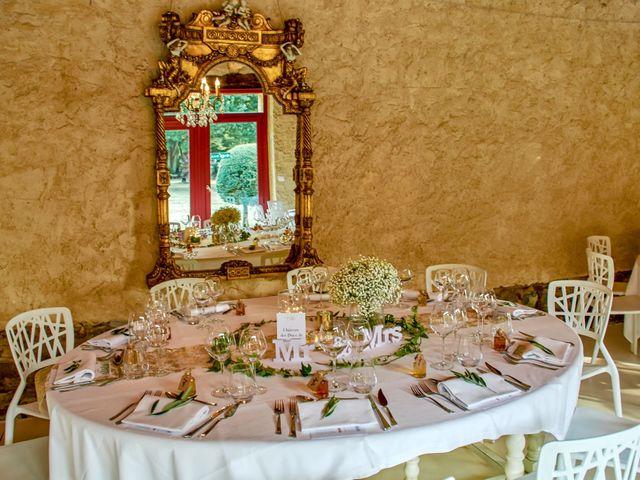 Le mariage de Robin et Sophie à Saint-Briac-sur-Mer, Ille et Vilaine 17