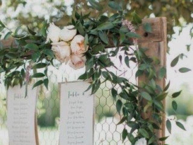 Le mariage de Jules et Marie à Épernay, Marne 6