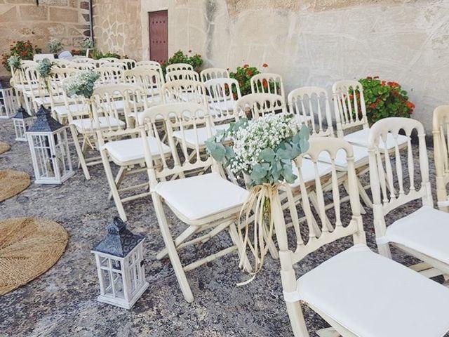 Le mariage de Jules et Marie à Épernay, Marne 11