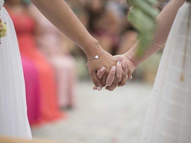 Le mariage de Jules et Marie à Épernay, Marne 13