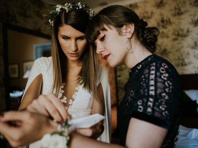 Le mariage de Aymeric et Marion à Limoges, Haute-Vienne 20