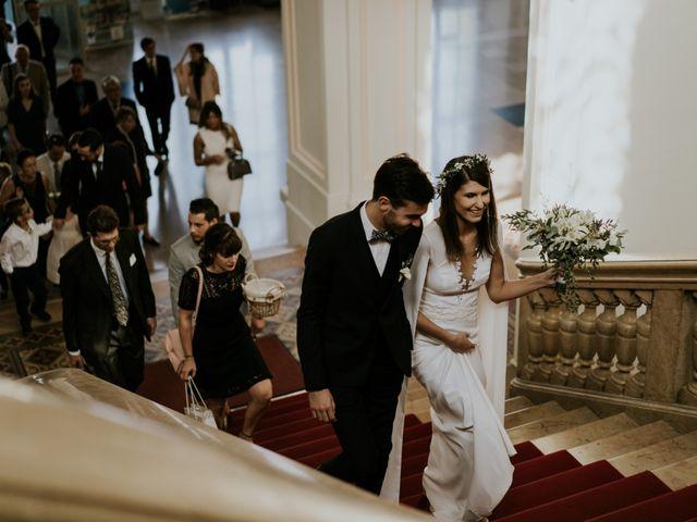 Le mariage de Aymeric et Marion à Limoges, Haute-Vienne 26