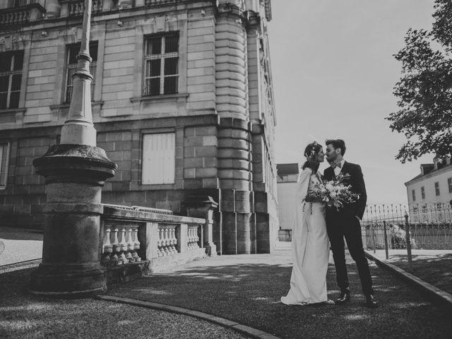 Le mariage de Aymeric et Marion à Limoges, Haute-Vienne 29