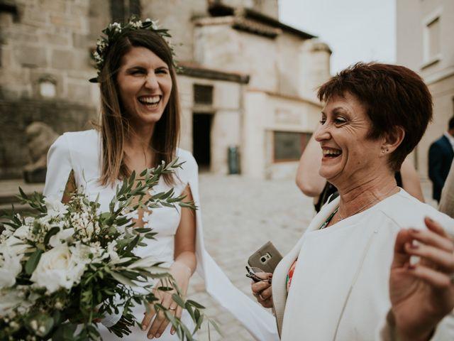 Le mariage de Aymeric et Marion à Limoges, Haute-Vienne 37