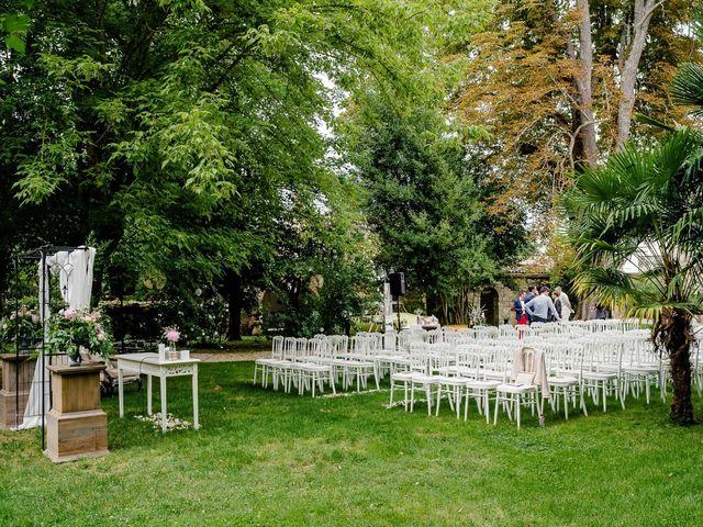 Le mariage de Antoine et Deborah à Bordeaux, Gironde 70