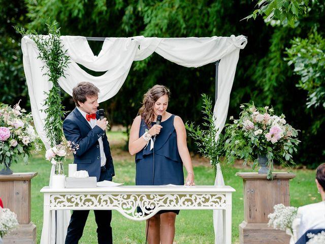 Le mariage de Antoine et Deborah à Bordeaux, Gironde 99