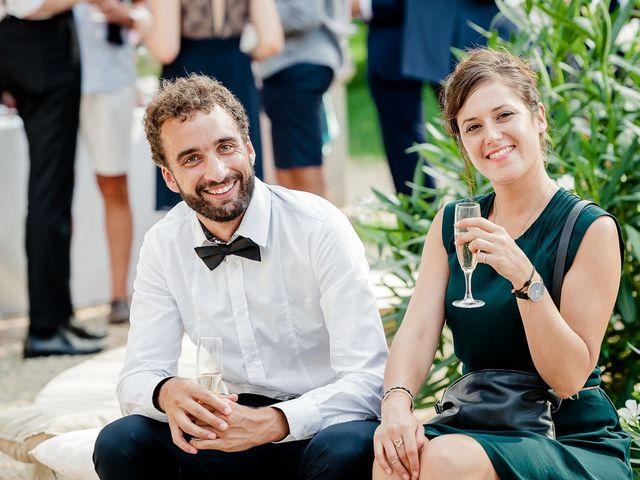 Le mariage de Antoine et Deborah à Bordeaux, Gironde 137