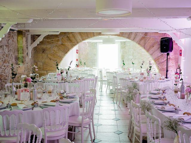 Le mariage de Antoine et Deborah à Bordeaux, Gironde 148