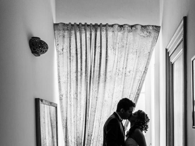 Le mariage de Antoine et Deborah à Bordeaux, Gironde 175