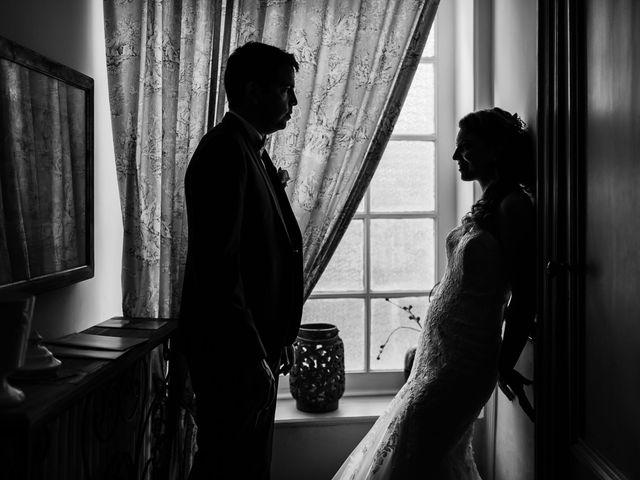Le mariage de Antoine et Deborah à Bordeaux, Gironde 176