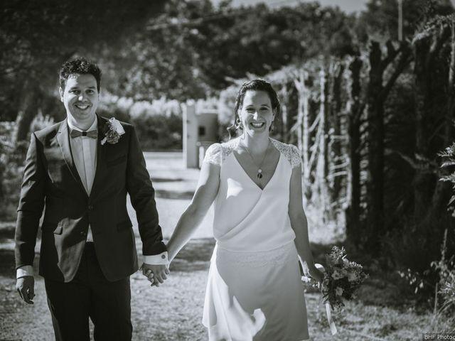 Le mariage de Damien et Nelly à Valréas, Vaucluse 4