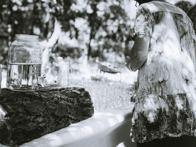 Le mariage de Damien et Nelly à Valréas, Vaucluse 26