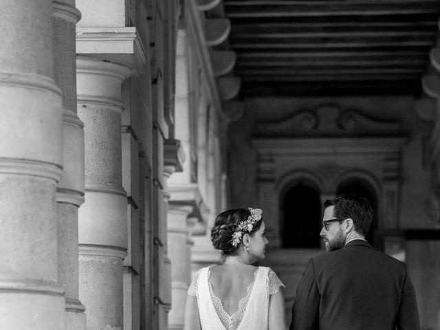 Le mariage de Pierre-Alexandre et Daphné à Floirac, Gironde 26