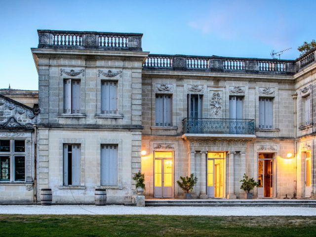 Le mariage de Pierre-Alexandre et Daphné à Floirac, Gironde 28