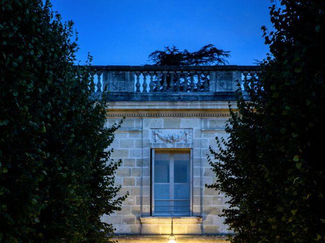 Le mariage de Pierre-Alexandre et Daphné à Floirac, Gironde 30