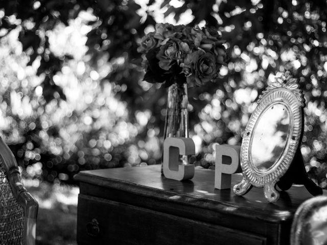 Le mariage de Paul et Camille à Le Puy-en-Velay, Haute-Loire 12