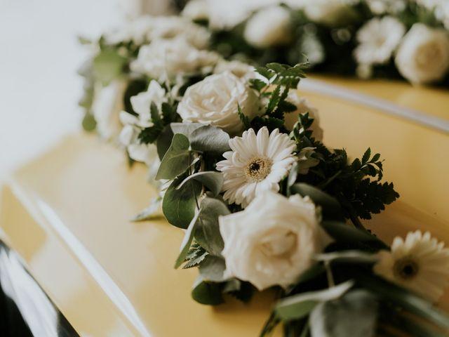Le mariage de Renaud et Florence à Blond, Haute-Vienne 7