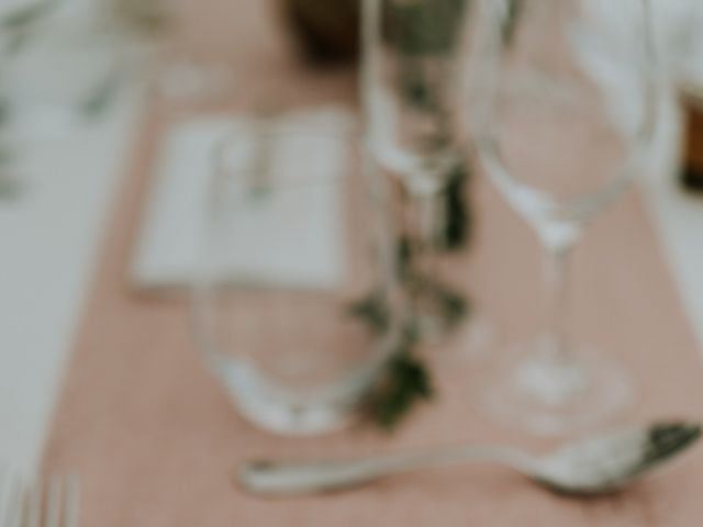 Le mariage de Renaud et Florence à Blond, Haute-Vienne 27