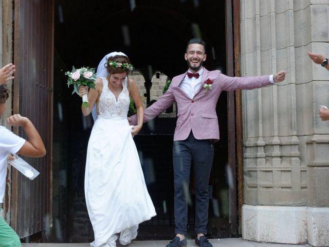 Le mariage de Loïs et Charlotte à Fréjus, Var 19