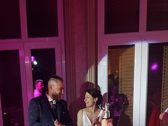 Le mariage de Renaud et Lolita à Fougerolles, Haute-Saône 16