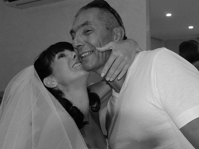Le mariage de Elvio et Stéphanie à Nice, Alpes-Maritimes 6