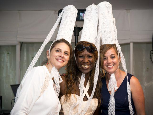 Le mariage de Elvio et Stéphanie à Nice, Alpes-Maritimes 7