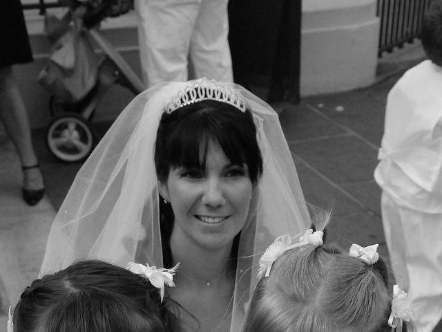 Le mariage de Elvio et Stéphanie à Nice, Alpes-Maritimes 13